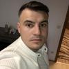 Алекс, 33, г.Берлин