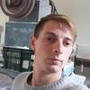Амет, 22, г.Симферополь