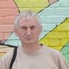 Юрий, 50, г.Донецк
