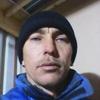 Евгений, 37, г.Комсомольское