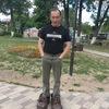Вадим, 53, г.Рощино