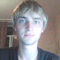 Fktctq, 31 год, Козерог, Смоленск
