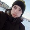 Александр, 20, г.Волжский (Волгоградская обл.)