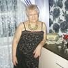 Чернова Татьяна Васил, 61, г.Жигулевск