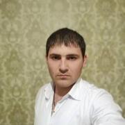 Ггг, 31, г.Кемерово