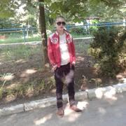Krysty, 20, г.Домодедово