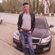 Андрей, 49, г.Волгоград