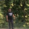 Hovhannes, 37, г.Ереван