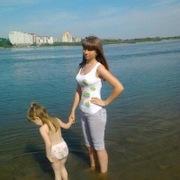Наталья, 28, г.Ленинск-Кузнецкий
