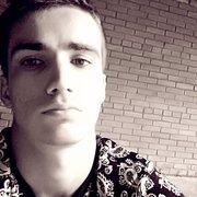 Саид, 20, г.Грозный