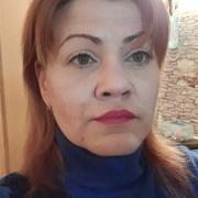 Валерия 42 Хабаровск