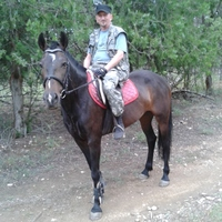 Yurich, 51 год, Водолей, Массандра