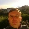 Игорь, 46, г.Lisboa