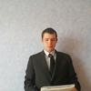 Дима, 22, г.Линево