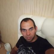 Егор Быков, 30, г.Мичуринск