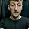 Aleksandr, 25, Kyshtym