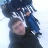 алишер, 25, г.Райчихинск