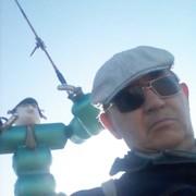 Александр, 58, г.Щёлкино