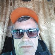 Игорь Царь 52 Москва