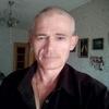 Вит, 55, г.Ташкент