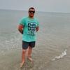 Анатолий, 31, г.Лепель