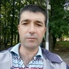 Ахмад, 37, г.Химки