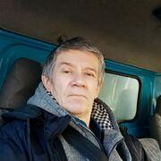 Алексей, 57, г.Черноморск