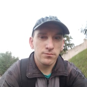 Александр 28 Могилёв