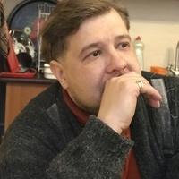 Евгений, 41 год, Весы, Анталья