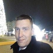 Алексей Калинкин 29 Симферополь