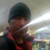 Хамро, 46, г.Ярославль