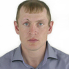 Юрий, 36, г.Игра