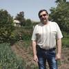 Олег, 58, г.Темиртау