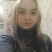 Виктория, 27, г.Никополь