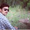 Mohanish Tembharr, 27, г.Нагпур
