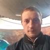 Антоха, 20, г.Algrange