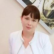 Катерина, 38, г.Омск