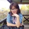 Светлана, 48, г.Йошкар-Ола