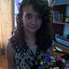 Kseniya, 34, Druzhkovka