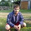 Voldemar, 37, г.Княгинино