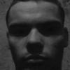 Sergei, 24, Izyum