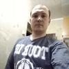 Сергей, 29, г.Бологое