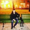 рома, 23, г.Санкт-Петербург
