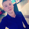 Сергей, 17, г.Аксай