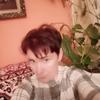 Оксана, 20, Київ