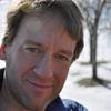 dietrich Marcas, 54, г.Мюнхен