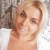 Диана, 44, г.Орша