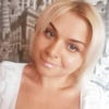 Diana, 44, Orsha