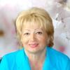 Татьяна, 64, г.Норильск