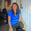 Michelle, 48, Leesport